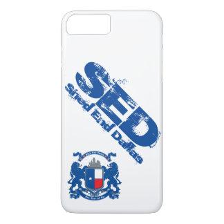 SED Phone Case