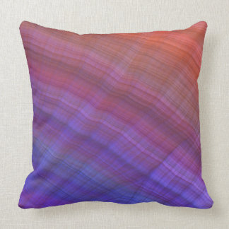 Sedona Cushion