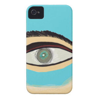 See blue Case-Mate iPhone 4 cases