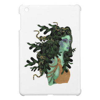 SEE HER GLORY CASE FOR THE iPad MINI