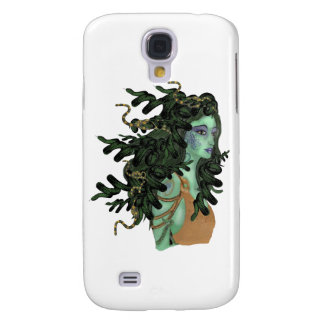 SEE HER GLORY GALAXY S4 CASE