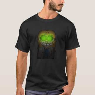 See in The Dark T-Shirt