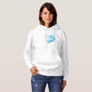 See the Able Not The Label Autism Awareness Gift Hoodie