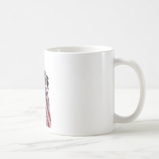 SEE THE COLORS COFFEE MUG