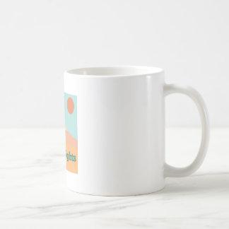See The Sights Coffee Mug