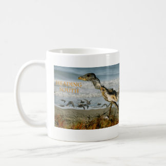 See you in the spring! coffee mug