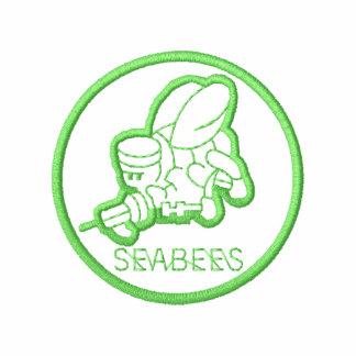 Seebees