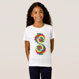 Seed Growing T-Shirt