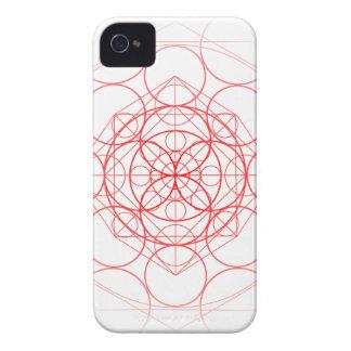 Seed I4 iPhone 4 Covers