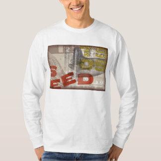 Seed Toss T-Shirt