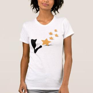Seeing Stars T Shirts