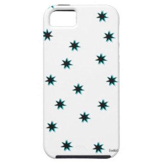 Seeing Starz Tough iPhone 5 Case