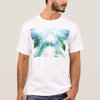 Seeing the light T-Shirt