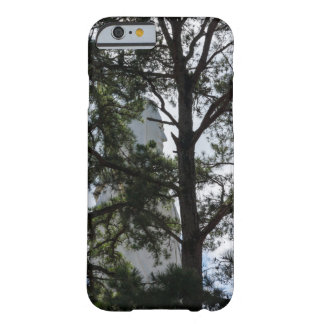 Seek And You Shall Find Barely There iPhone 6 Case
