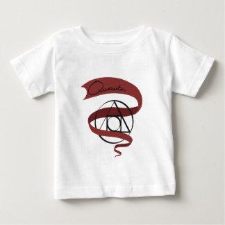 Seeker Baby T-Shirt