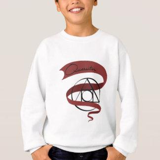 Seeker Sweatshirt