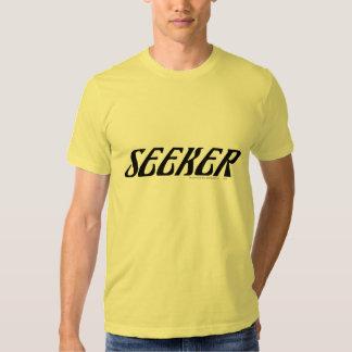 Seeker T Shirt