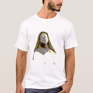 seeking guidance about maria T-Shirt