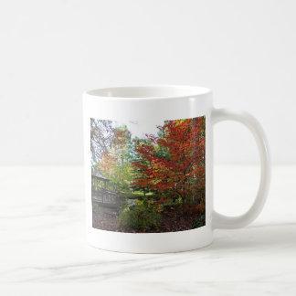 Seeking Solitude Coffee Mug