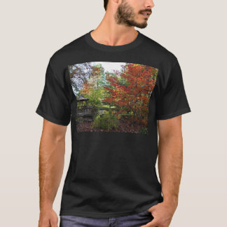 Seeking Solitude T-Shirt