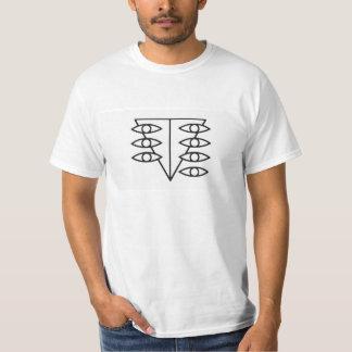 Seele Logo T-Shirt