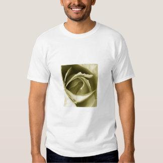 seelegs (v1) t-shirt
