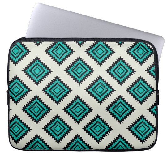 Seemly Excellent Resourceful Action Laptop Sleeve