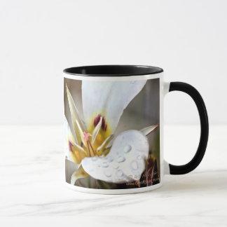 Sego Lily Mug