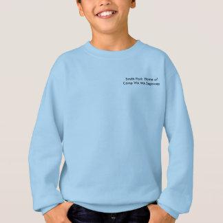 Segowea sweatshirt! sweatshirt