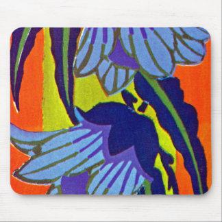 Seguy s Art Deco 4 at Emporio Moffa Mousepad