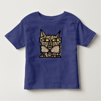 """""""Seize the Day"""" Toddler Fine Jersey T-Shirt"""