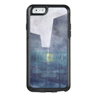 Selassie Monoliths 1998 OtterBox iPhone 6/6s Case