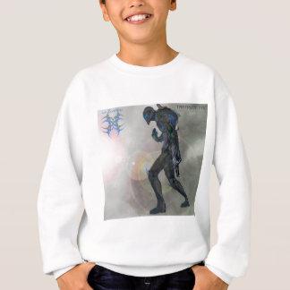 Select All designs.. Sweatshirt