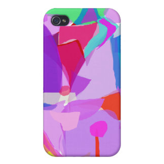 Selection iPhone 4/4S Cases