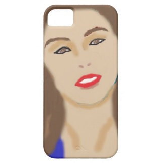 SELENA COLLECTION iPhone 5 COVER