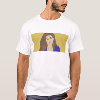 SELENA COLLECTION T-Shirt