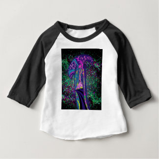 Self Baby T-Shirt