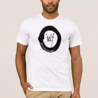 Self-Centered T- Shirt
