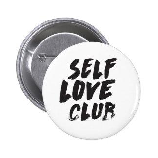 Self Club Button