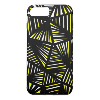 Self-Confident Warmhearted Charming Learned iPhone 7 Plus Case