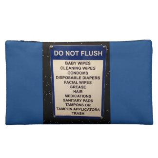 Self Explanatory :) Cosmetics Bags
