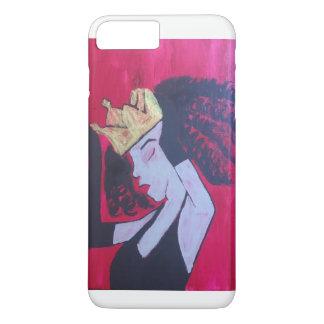 Self Love Iphone 7 Plus case