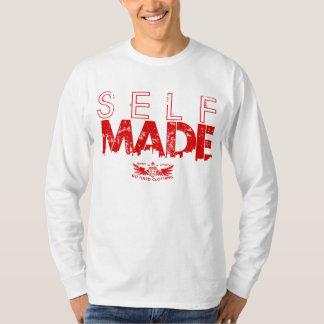 SELF MADE T-Shirt