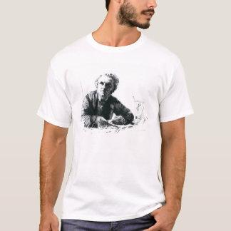 Self Portrait, 1862 T-Shirt