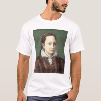 Self portrait, attired as maid-of-honour T-Shirt