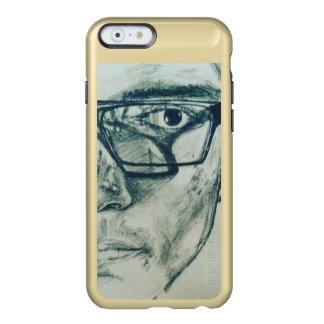 Self Portrait Phone case Incipio Feather® Shine iPhone 6 Case