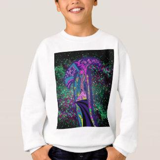 Self Sweatshirt