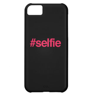 #selfie 5c iPhone Case
