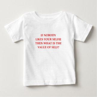 SELFIE BABY T-Shirt