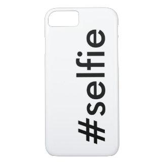 #selfie iPhone 7 case